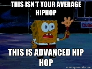 advancedhiphop