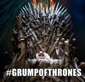 grumpofthrones