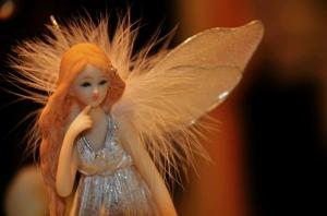 fairy-584502_1280